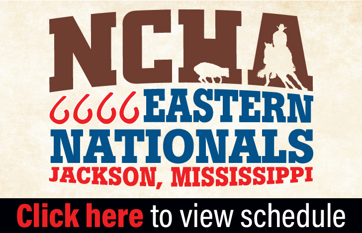 EntryDeadlineExtension_EasternNationals_728x469