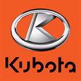 Kubota_250x250px